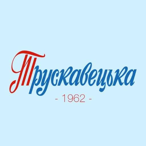 Трускавецька