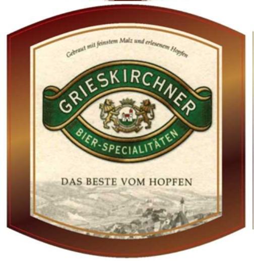 Grieskircher